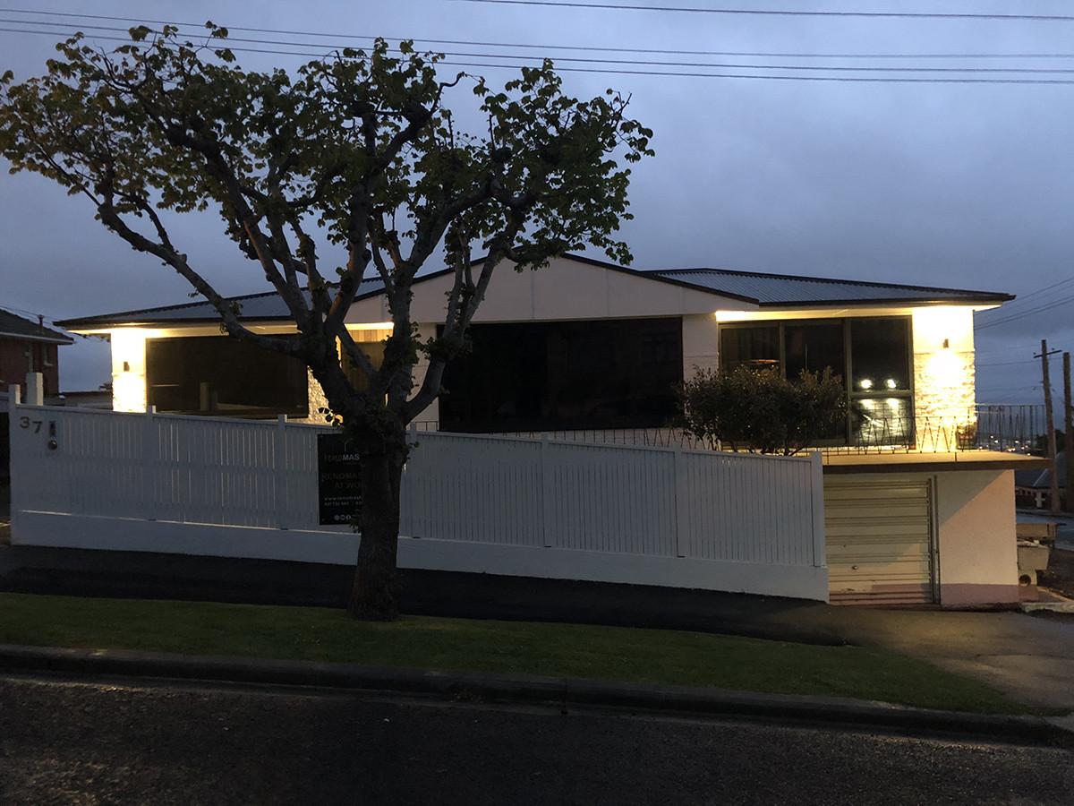 A Full House Renovation in Mornington