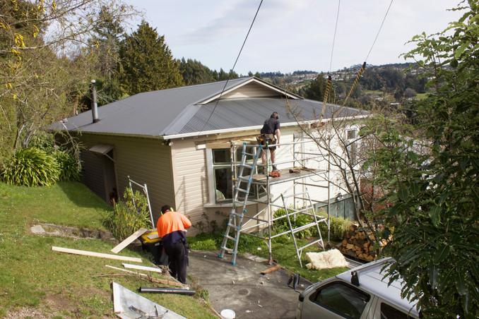 renomasters-dunedin-window-maintenance.j
