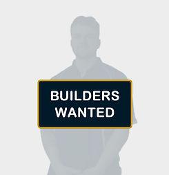 Renomasters-Builders-Wanted.jpg