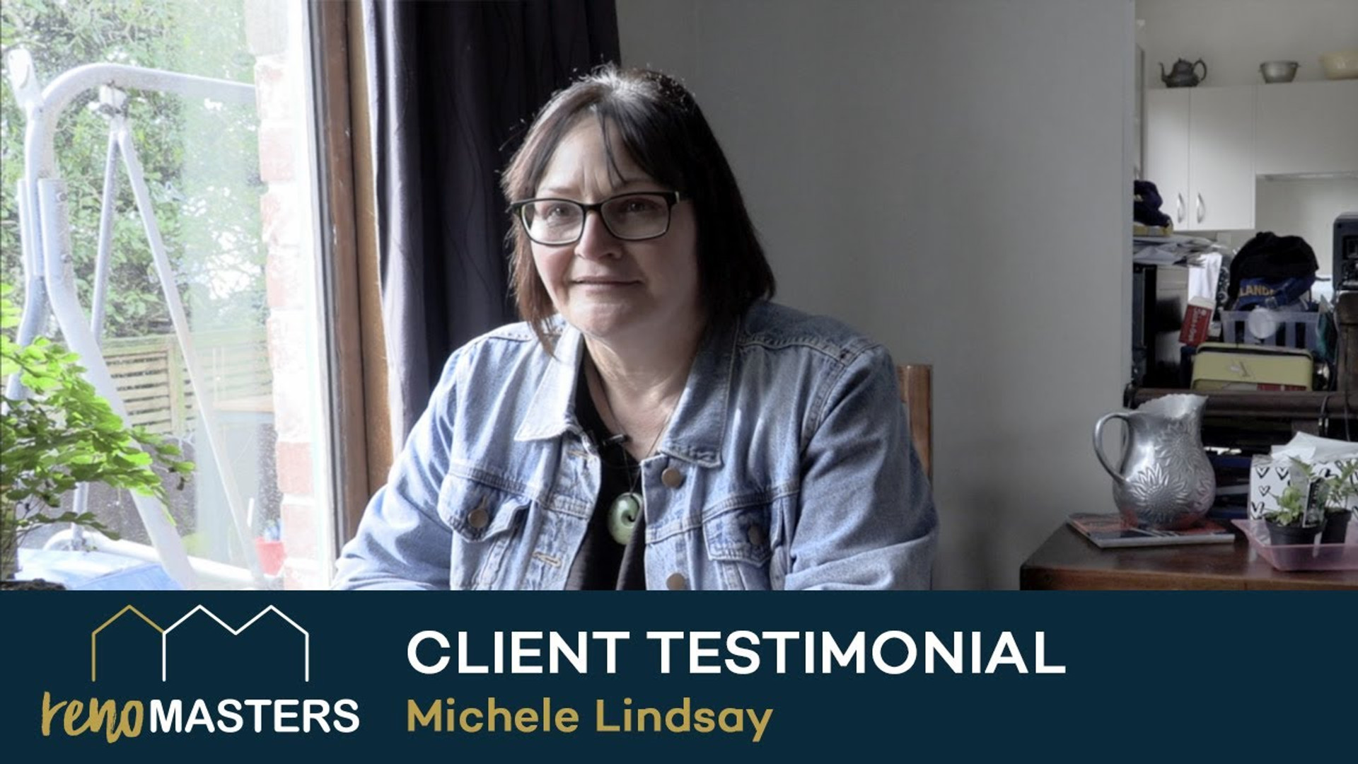 Michele Lindsay