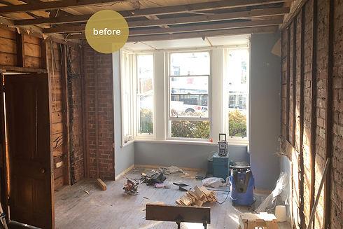 Renomasters-Dunedin-Builders-Home-Extensions-before.jpg