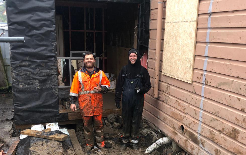 RenoMasters-Master-Builders-Dunedin-Reno