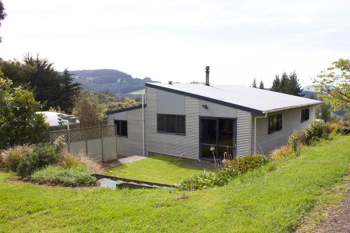 Franza-Farm-Club-House-Outdoor.jpg