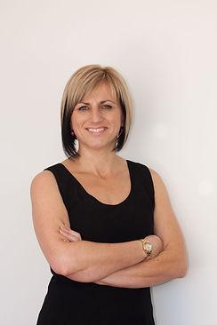 Andrea-Elliott-Marketing-Manager-RenoMas
