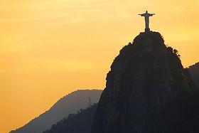 Brazil Latin America