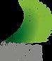 ELI801 Logo RZ RGB.png