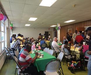 Community Dinner1.jpg