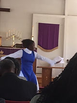 Liturgical Dance1.JPG