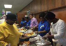 Community Dinner6.jpg