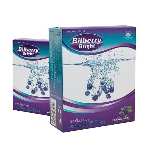 Bilberry-01.jpg