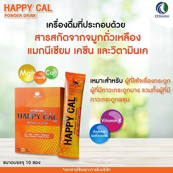 happycal-02.jpg
