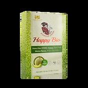 happybio2-01.png