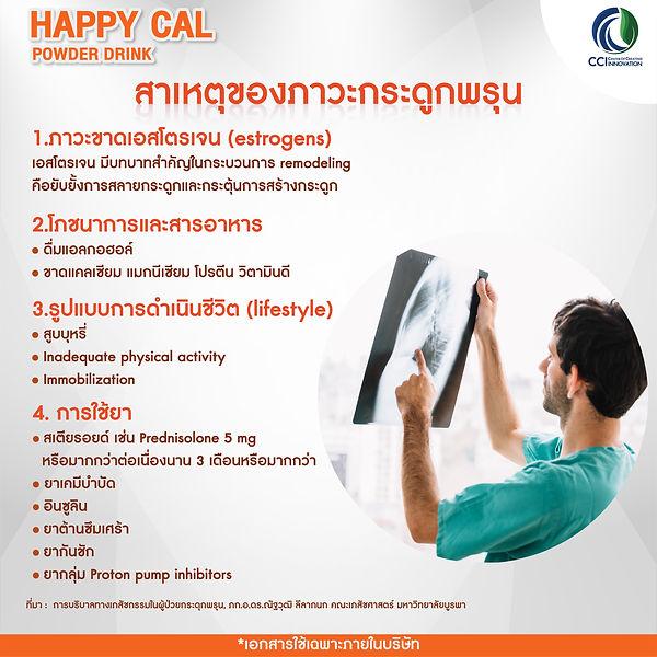 happycal-03.jpg