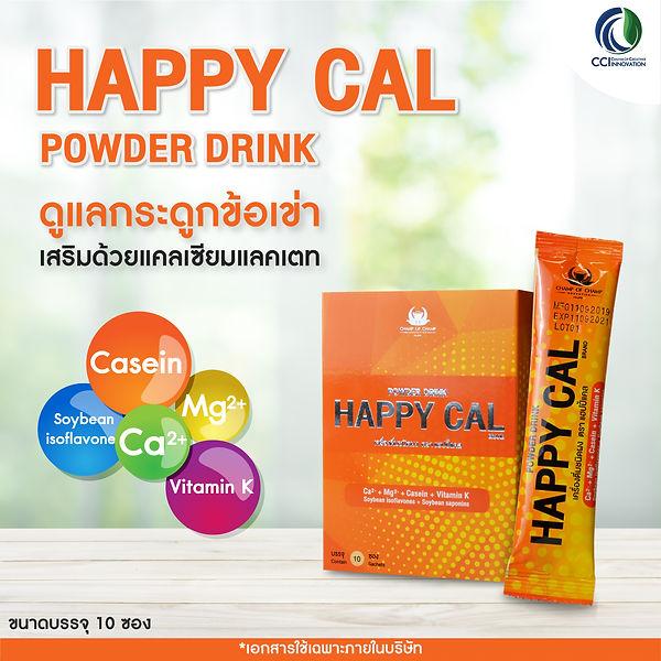 happycal-01.jpg