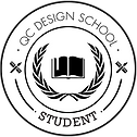qc-design-school-student-white.png