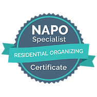Residential Org Certificate.png