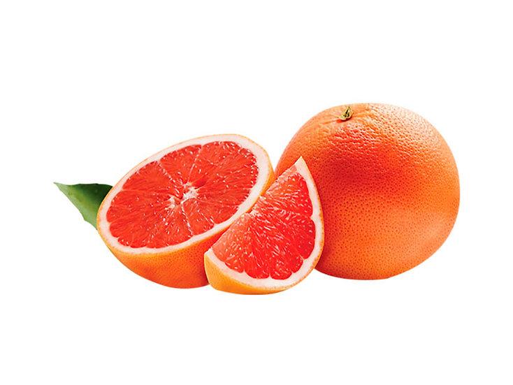 Ruby Grapefruit (each)