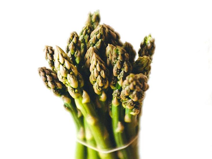 Asparagus (250g)