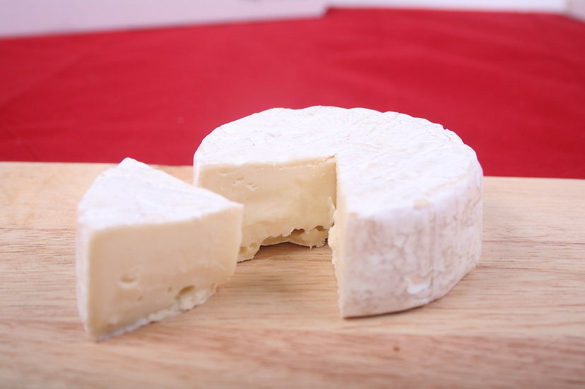 Camembert Cheese 250g