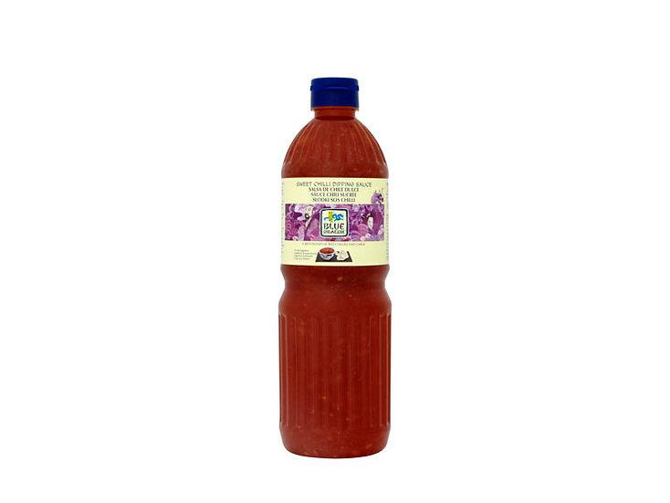 Sweet Chilli Sauce (1ltr)