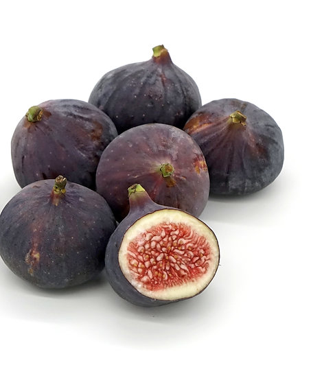 Figs (Pack of 3)