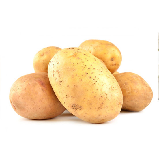 Chipping Potatoes (25kg)