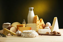 bigstock-Tasty-dairy-products-on-wooden-