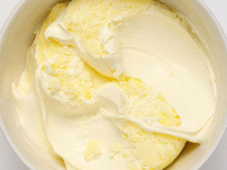 Clotted Cream (170g)