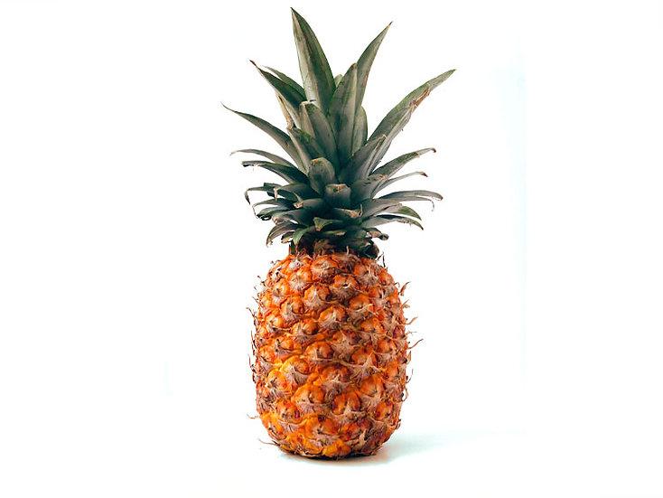 Pineapple (each)
