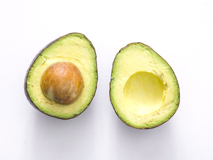 Avocado (each)