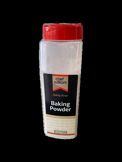 Baking Powder (800g)