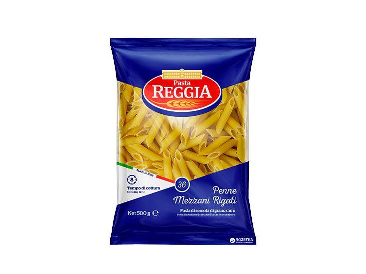 Reggia Penne Pasta (500g)