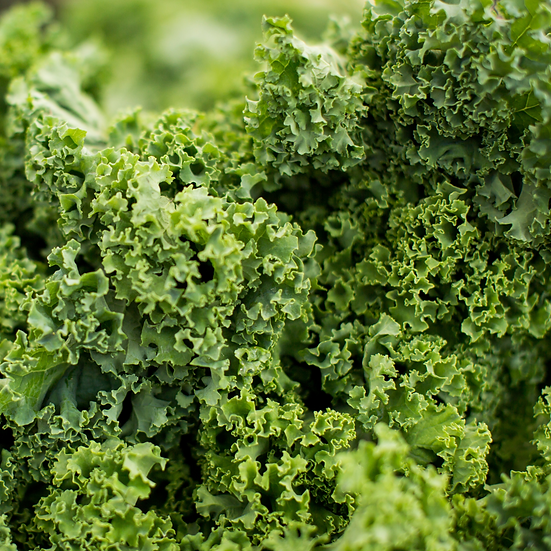 Kale (250g)