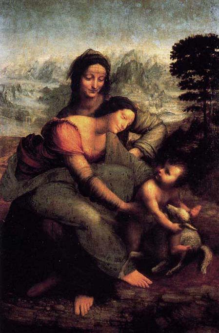 Leo-St-Anne.jpg