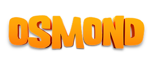 OsmondLogo.png