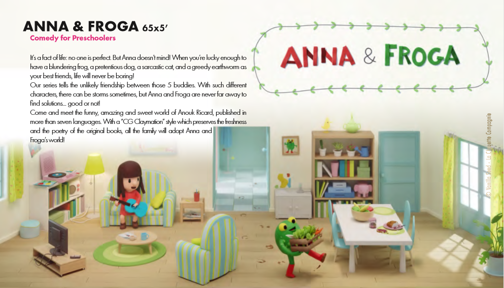 Anna&Froga.png