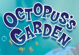OctopusGarden Logo.png