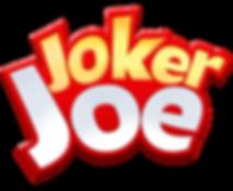 Joker Joe Logo.png