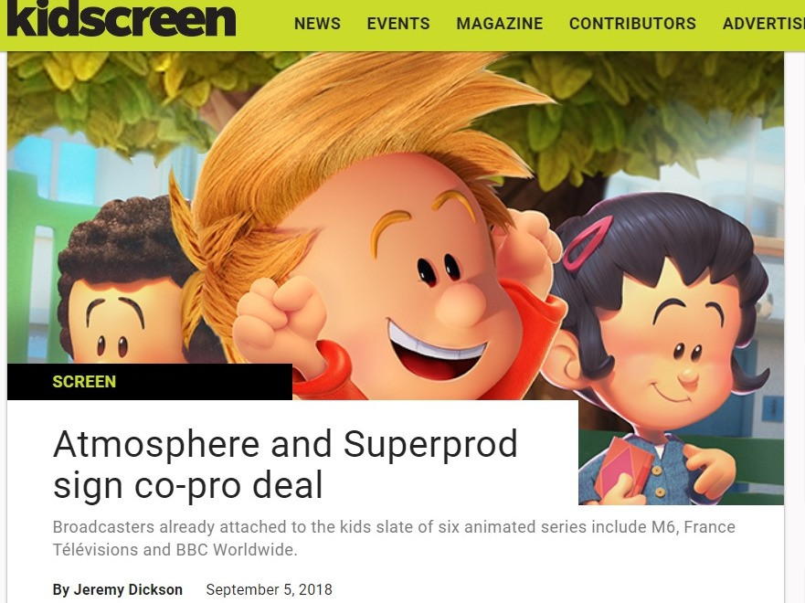 Kidscreen_09052018_»_Atmosphere_and_Supe