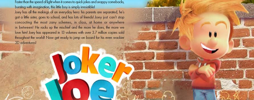 JokerJoe - Kopie.png