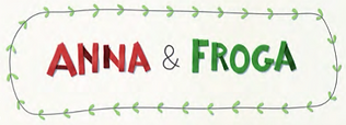 Anna&Froga Logo_edited.png