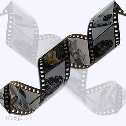 Filmrol1.jpg