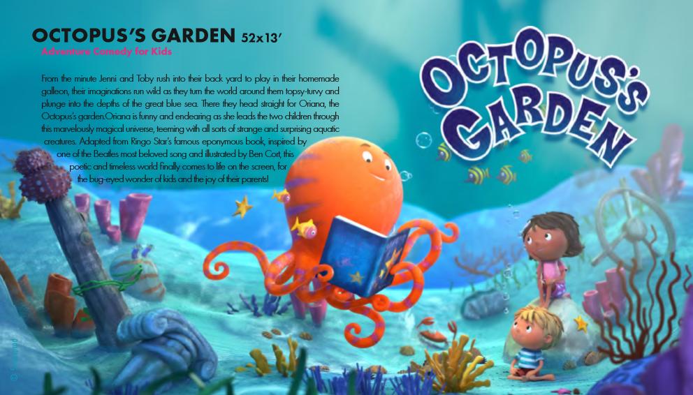 OctopusGarden.png