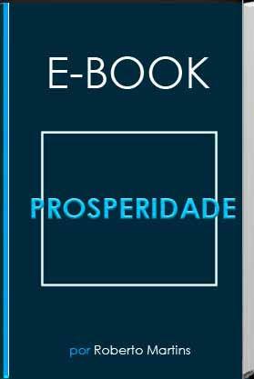 E-BOOK ROBERTO MARTINS.jpg