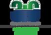 ShatleyAccountingWebsite_Logo_AN_918-01.