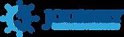 Journey logo-01.png