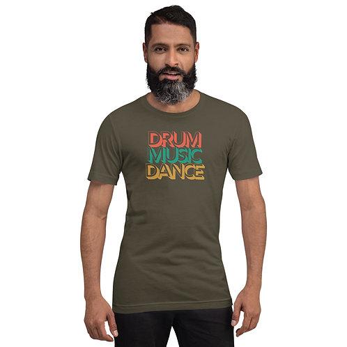Men's Special Edition T-Shirt copy