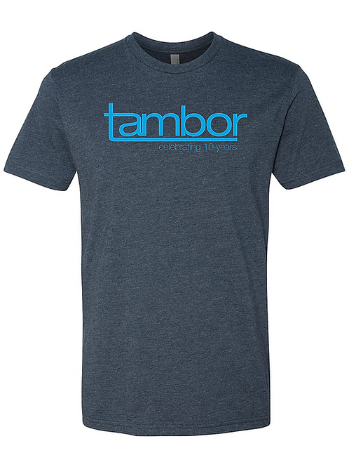 Men's Tambor T-Shirt