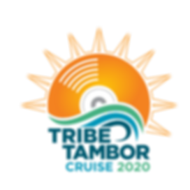 2020_TamborTribe_logo-01.png