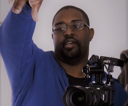 Independent Filmmaker Marcellus Cox Is On the Cusp of Something Great